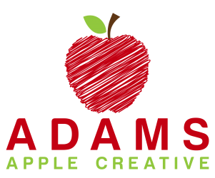 Adams Apple Creative : Pittsburgh Video Production